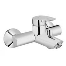 A40953EXP смеситель Dynamic S ванна/душ (хром)