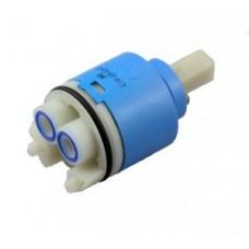 Картридж  40mm / высокая XC0003P