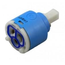 Картридж   40mm / низкая XC0004P
