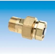 Отсечной клапан  FIXFLEX FIXFLEX SK20 06.08.100