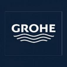 Уплотнительное кольцо Grohe / Гроэ01049031