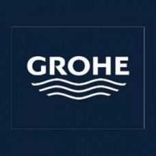 Декор смесителя Grohe / Гроэ Wave 32442, хром46601000