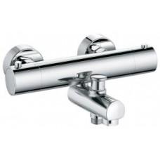 Термостат OBJEKTA для ванны/душа (хром) 352600538