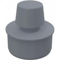 Вентиляционный клапан 75  APH75