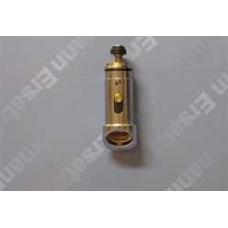 Переключатель на душ Ideal Standard A960307AA