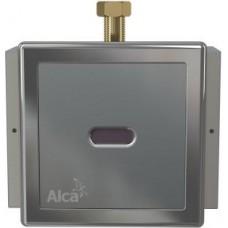 Автоматическое устройство смыва для писсуара 12V (работает от электрической сети) ASP1