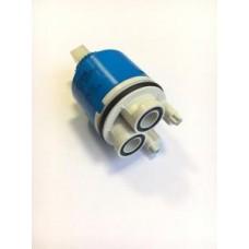 Керамический картридж RAVAK CR 35мм (065.00, 066.00) арт X07P147