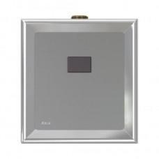 Автоматическое устройство смыва для писсуара 6V (работает на батарейках) ASP4B