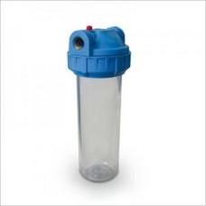 Колба  для холодной воды FHPR 20 ДУ