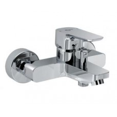 """""""Сераплан 3"""" смеситель для ванны/душа, хром B0718AA"""