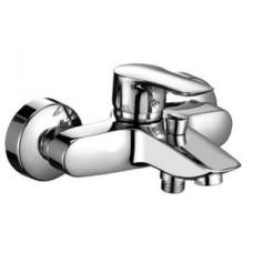 Смеситель Kludi TERCIO для ванна/душа (хром) 384820575