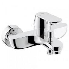 Смеситель для ванны и душа Grohe Eurosmart Cosmopolitan 32831