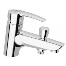 Смеситель для ванны и душа Grohe Eurostyle 33614
