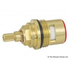 Crosswater Flow картридж X2a035n-H