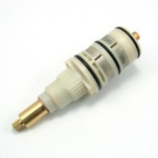 Crosswater Thermostatic картридж - Ca43-29