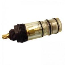 Crosswater Thermostatic картридж - R1962