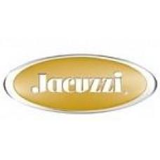 Картридж Jacuzzi 3-х позиционного переключателя смесителя душевой кабины.  артикул: 4000-6000