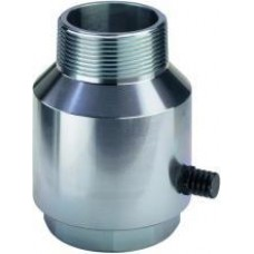 Viega Автоматический термоотсекатель 1 (вентиль TAE) 526542