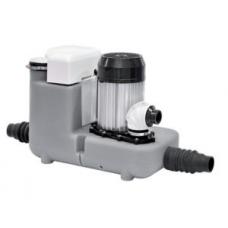 Водоотводящая насосная установка профессиональная  SANICOM 1 S.COM 1