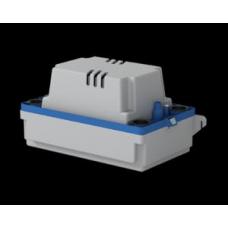 Установка для отвода конденсата SANICONDENS Plus