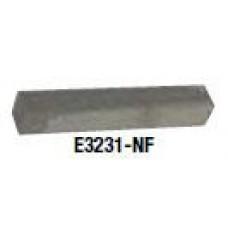 E3231-NF ластик для реставрации чугун. ванн