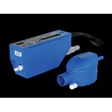 Установка для отвода конденсата SANICONDENS CLIM Mini