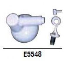 шарниры PRESQU`ILE пластик E5548-00