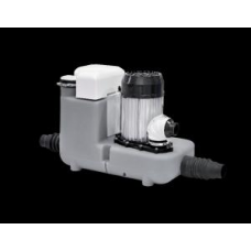 Водоотводящая насосная установка профессиональная SANICOM S.COM