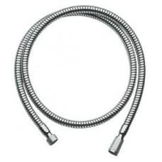 Шланг вытяжной 1/2х3/8, 2м, Relexaflex Grohe/Гроэ28158000