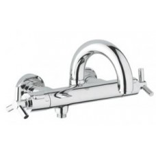 Смеситель для ванны Grohe Atrio Jota 25 011