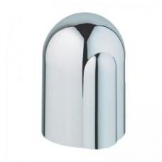 Рукоятка запорная для термостата Grohe 47092000