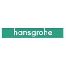 Набор  Hansgrohe 98518000