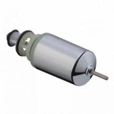 Переключатель для смесителя на ванну Hansgrohe 95014000