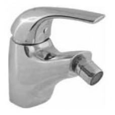 Смеситель для ванной AM-PM Sense 5 F7583100