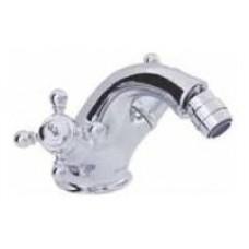 Смеситель для ванной AM-PM 5 O'Clock F2583100
