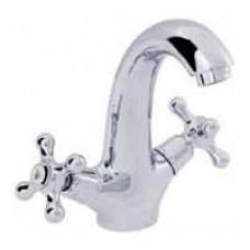 Смеситель для ванной AM-PM Bourgeois F6582100