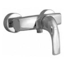Смеситель для ванной AM-PM Sense 5 F7520000
