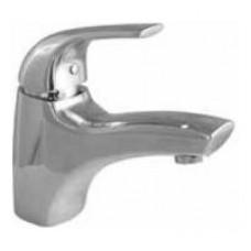 Смеситель для ванной AM-PM Sense 5 F7502100