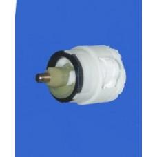 Ideal Standard Multiport Single Lever Cartridge Large - A953190nu