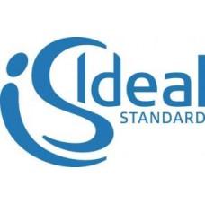 Механизм слива для унитаза Reflection Ideal Standard EEE475667