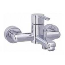 Смеситель для ванны и душа AM.PM F4610000