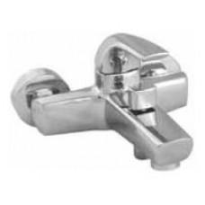 Смеситель для ванной AM-PM Sense 5 F7510000