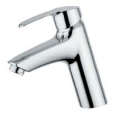 Смеситель для ванной AM-PM Bliss 8 F5802100