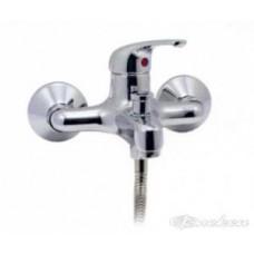 См-ль для ванны литой, L 123мм 151-0012-00