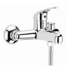 Смеситель для ванны и душа Smart SM033503AA_R
