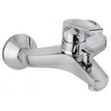 Смеситель для ванны без душевого набора 46.121.02.00