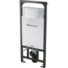 Jadroмodul - Скрытая система инсталляции для сухой установки – при реконструкции ванных комнат в панельных домах (высота монтажа 1,2 м) A102/1200