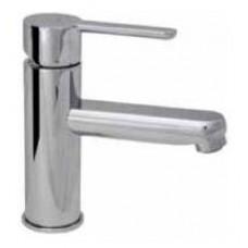 Смеситель для ванной AM-PM Tender F4602100