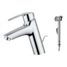 Смеситель для ванной AM-PM Bliss 8 F5804000