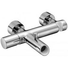 Jacob Delafon E8963-CP смеситель TOOBI ванна/душ (хром)